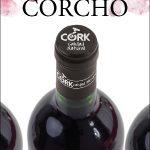 Corkcalidadnatural2