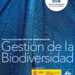 Catalogo-de-Buenas-Practicas-Gestion-de-la-Biodiversidad-ClubExcelencia-en-Sostenibilidad