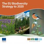 Biodiversisty2020