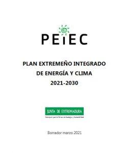 PEIEC 2021-2030 Archives - Ambienta 45